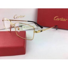 Cartier 820966
