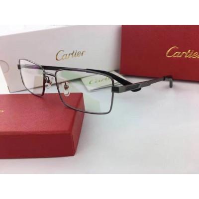 Купить Cartier 820975- в интернет магазине Муравей