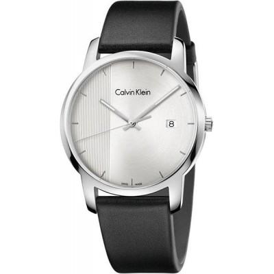 Купить Calvin Klein K2G2G1CX- в интернет магазине Муравей