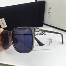 Gucci 0017SA