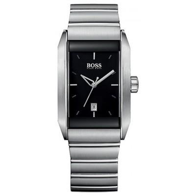 Купить Hugo Boss HB1512479- в интернет магазине Муравей