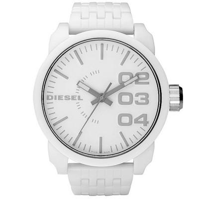 Купить Diesel DZ1461- в интернет магазине Муравей