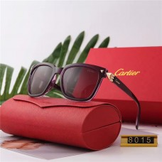 Cartier 8015