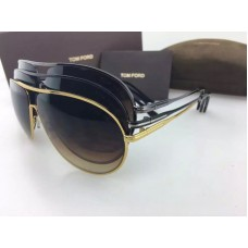 Tom Ford TF450