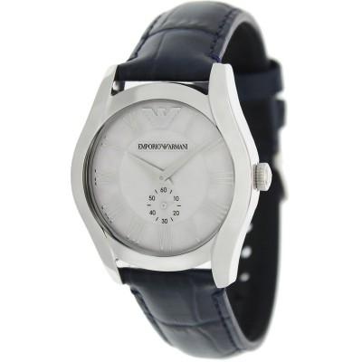 Купить ARMANI AR1668- в интернет магазине Муравей