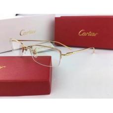 Cartier 820067