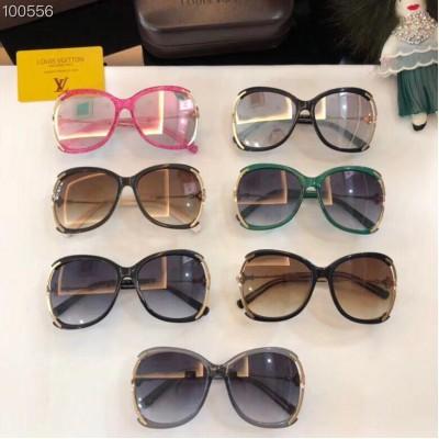 Купить Louis Vuitton LV5027- в интернет магазине Муравей