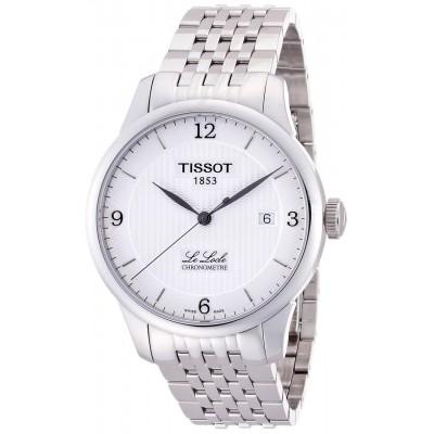 Купить Tissot t006.408.11.037.00- в интернет магазине Муравей
