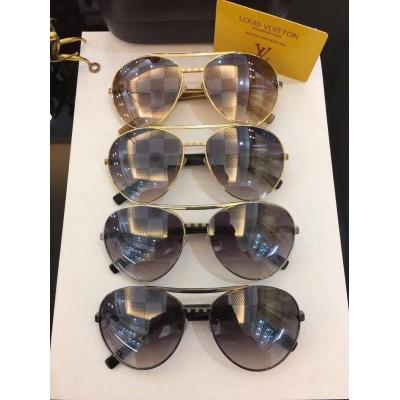 Купить Louis Vuitton Z0341U- в интернет магазине Муравей