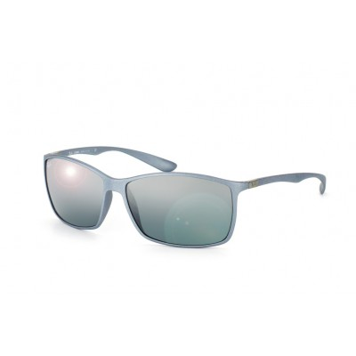 Ray-Ban Liteforce RB4179 6017/88