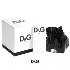 DG DW0209