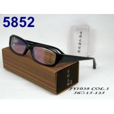 Очки для чтения Japan