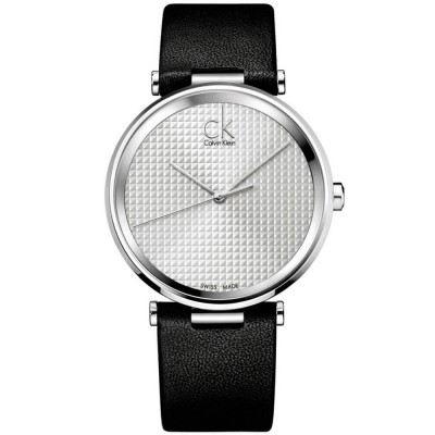 Купить Calvin Klein K1S21120- в интернет магазине Муравей