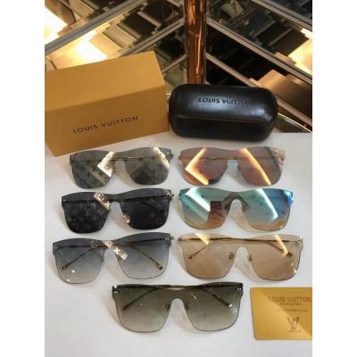Купить Louis Vuitton LVZ0907- в интернет магазине Муравей