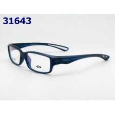 Очки для чтения Oakley