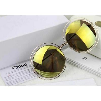 Купить Chole CE114- в интернет магазине Муравей