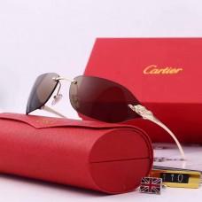 Cartier 100b