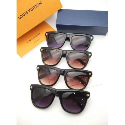 Купить Louis Vuitton Z0900E- в интернет магазине Муравей