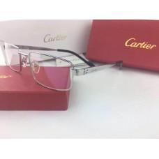 Cartier 820068