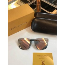 Louis Vuitton LVZ0907