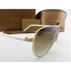 GUCCI 4204-white