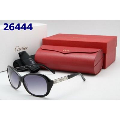 Купить Cartier T00718- в интернет магазине Муравей