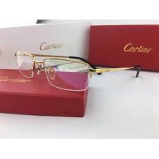 Cartier 8200965