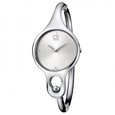 Купить Calvin Klein K1N23126- в интернет магазине Муравей