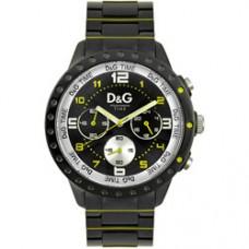 DG DW0193
