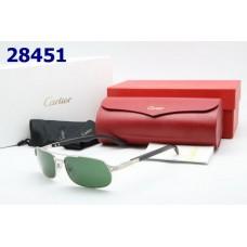 Cartier 8200585 (1)