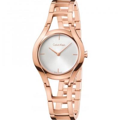 Купить Calvin Klein K6R23626- в интернет магазине Муравей