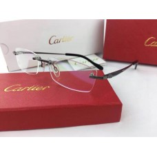 Cartier 8200962