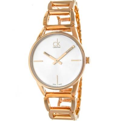 Купить Calvin Klein K3G23626- в интернет магазине Муравей