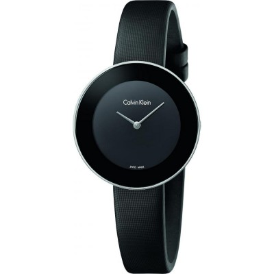 Купить Calvin Klein K7N23CB1- в интернет магазине Муравей
