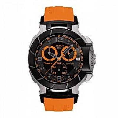 Купить Tissot T048.417.27.057.04- в интернет магазине Муравей