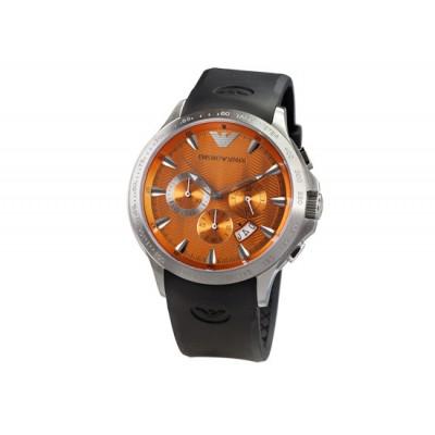 Купить ARMANI AR0652- в интернет магазине Муравей
