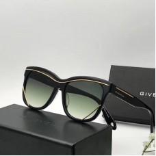 GIVENCHY GV7028S