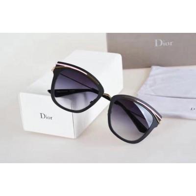 Купить Dior SodioR HYQEU- в интернет магазине Муравей