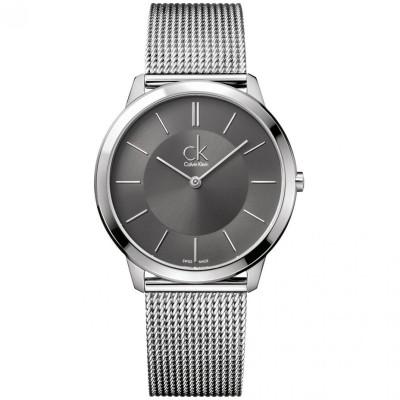 Купить Calvin Klein K3M21124- в интернет магазине Муравей