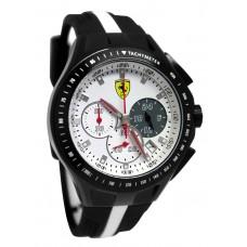Ferrari 0830024