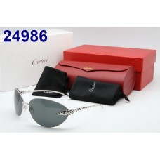 Cartier 022
