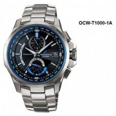 Casio OCW-T1000-1A