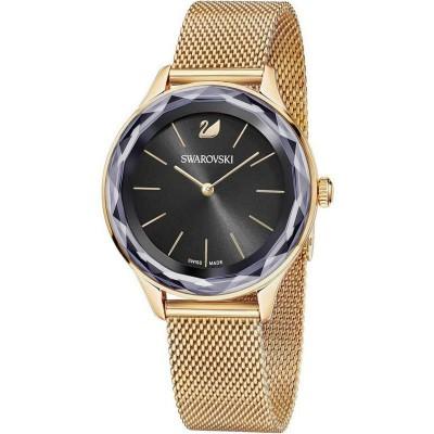 Купить Swarovski 5430424 в интернет магазине Муравей