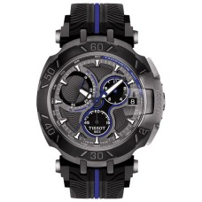Tissot T092.417.37.061.00 T-Race Limited Edition