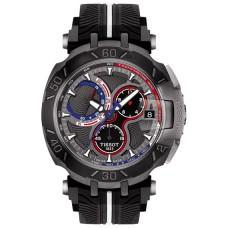 Tissot T092.417.37.061.01 T-Race Nicky Hayden