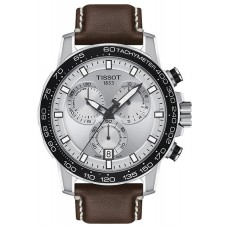 Tissot Supersport Chrono T125.617.16.031.00