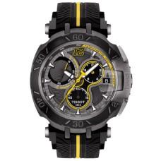 Tissot T092.417.37.067.01 T-Race Thomas Luthi