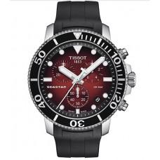 TISSOT T120.417.17.421.00 Seastar 1000