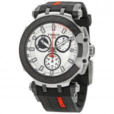 Tissot T-Race Chronograph T115.417.27.011.00