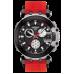 Купить Tissot T-Race Chronograph T115.417.27.051.00 в интернет магазине Муравей